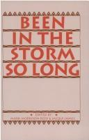 Cover of: Been in the Storm So Long