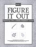 Cover of: Figure It Out