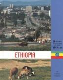 Cover of: Modern Nations of the World - Ethiopia (Modern Nations of the World)