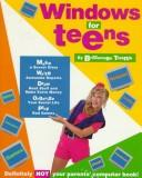 Cover of: Windows for Teens