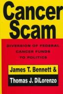 Cover of: Cancer Scam