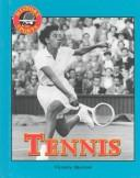 Cover of: History of Sports - Tennis (History of Sports)