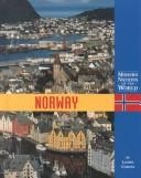Cover of: Modern Nations of the World - Norway (Modern Nations of the World)