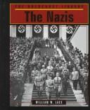 Cover of: The Nazis |
