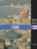 Cover of: Cuba | Mary Virginia Fox