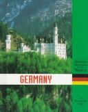 Cover of: Modern Nations of the World - Germany (Modern Nations of the World) | Eleanor H. Ayer