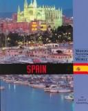 Cover of: Modern Nations of the World - Spain (Modern Nations of the World)