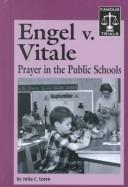 Cover of: Famous Trials - Engel v. Vitale | Julia C. Loren