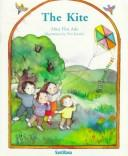 Cover of: The Kite