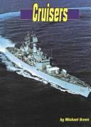Cover of: Cruisers