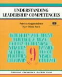 Cover of: Crisp: Understanding Leadership Competencies