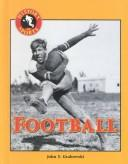 Cover of: Football (History of Sports)