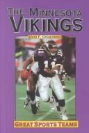 Cover of: Great Sports Teams - Minnesota Vikings (Great Sports Teams)