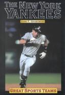 Cover of: The New York Yankees
