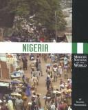 Cover of: Modern Nations of the World - Nigeria (Modern Nations of the World)