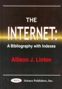 Cover of: The Internet