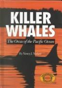 Cover of: Killer whales
