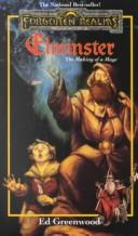 Cover of: Elminster