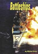 Cover of: Battleships