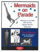 Cover of: Mermaids on Parade