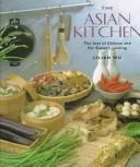 Cover of: The Asian Kitchen