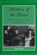 Mistress of the house by Tim Dolin