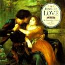 Cover of: A Book of Love