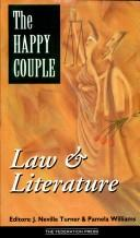 Cover of: The happy couple |