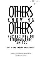 Cover of: OTHERS KNOWING OTHERS