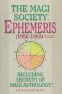 Cover of: Ephemeris