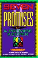 Cover of: Seven Promises of a Promise Keeper