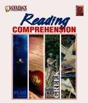Cover of: Reading Comprehension 2 (Curriculum Binders (Reproducibles))