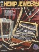 Cover of: Hemp Jewelry