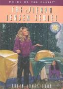 Cover of: The Sierra Jensen Series (Boxed set, volumes 5-8)