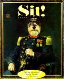 Cover of: Sit!