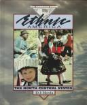 Cover of: Ethnic Amer.The N.Cent.States (American Scene)