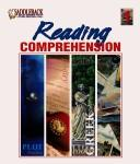 Cover of: Reading Comprehension 1 (Curriculum Binders (Reproducibles))