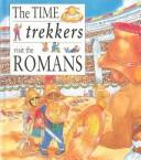Cover of: Time Trekkers