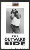 Cover of: The Outward Side