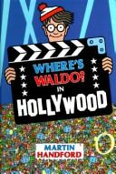 Cover of: WHERES WALDO HOLLY L (Waldo)