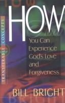 Cover of: How You Can Experience God
