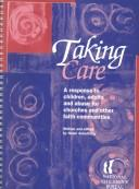 Cover of: Taking Care