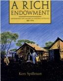 Cover of: A rich endowment