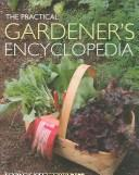 Gardenerss Encyclopedia