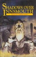Cover of: Shadows over Innsmouth