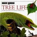 Cover of: Tree Life