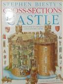 Cover of: Castle
