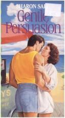 Cover of: Gentle Persuasion