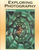 Cover of: Exploring photography