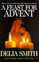 A Feast for Advent by Delia Smith